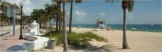#FortLauderdale #Florida ExtendedStayAmerica.com