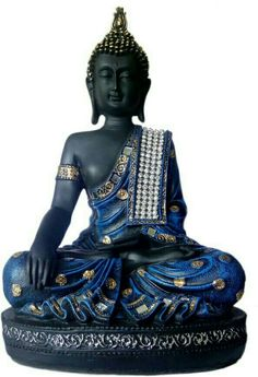 Idol, Stuff To Buy, Free, Plaster Crafts, Statues, Paintings, Zen Decorating, Plaster, Spirituality