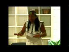Mayan Teachings by Ac Tah-Mayan Knowledge