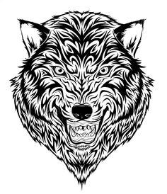 Free coloring page coloringdifficultcat A cat head to color for