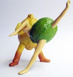 Lemon Merengue - Out of the Bowl - Thad Markham Lemon Painting, Sweet Station, Artist Biography, Juicy Fruit, Holidays 2017, Design Consultant, Fine Art Gallery, Custom Framing, Food Art