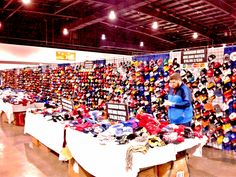 10 best projects sport card memorabilia expo toronto images on