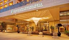 The InterContinental LA Century City at Beverly Hills has exclusive pricing available for Pinterest users. Visit TravelPony.com to see how much you can save vs the big travel sites.