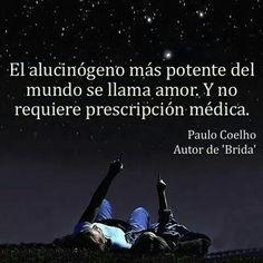 #amor #PauloCoelho