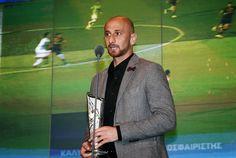 ΦλόγαSport: Οι καλύτεροι του ΠΣΑΠ για το 2014