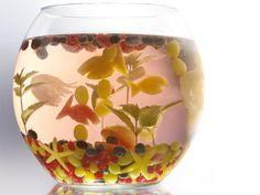 suesswasser-bowle