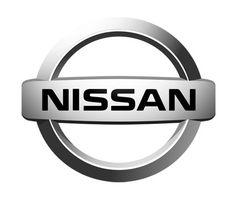 nissan customer service nissan customer service 24 hours. Black Bedroom Furniture Sets. Home Design Ideas