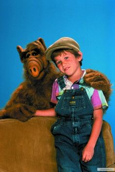 105 Best Alf Images Other 80 Tv Shows Alien Life Forms
