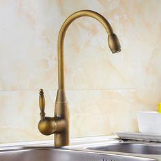 $48.95 | Buy Kitchen Faucet Ideas | Kitchen Faucet Design | Kitchen Faucet  Pull Down | Best Kitchen Faucet | Kitchen Faucet Trends | Kitchen Faucet  Styles ...