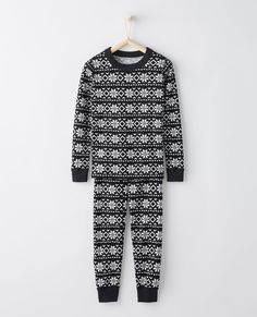 f9731f55e 11 Best Sleepwear images
