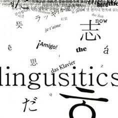 Google Image Result for http://www.differentiatedinstructionactivities.com/wp-content/uploads/2011/03/Linguistics_option3-300x300.jpg