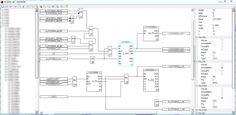 Rückdokumentation und Designen von Funktionsplänen - iMes Solutions GmbH