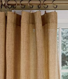 64 Ideas Sliding Glass Door Curtains Love For 2019 Glass Door Curtains, Sliding Door Curtains, Patio Door Curtains, Sliding Door Window Treatments, French Door Curtains, Sliding Patio Doors, Country Curtains, Diy Curtains, Curtains With Blinds