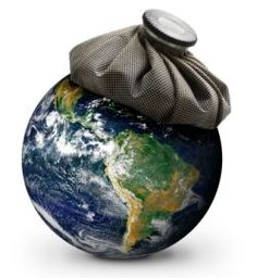 issues affecting the events industry... environmental issues