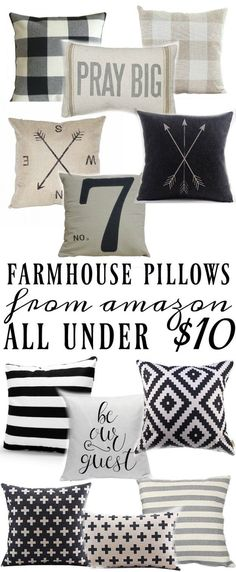Creative farmhouse dies that Joanna Gaines would love! - The weekly market 54 Trendy ideas for farmhouse decor Joanna Gaines living Trendy ideas for farmhouse decor Joanna Gaines living room Farmhouse decor Joanna Farmhouse Throws, Farmhouse Chic, Country Farmhouse, Farmhouse Ideas, Farmhouse Windows, Farmhouse Design, Farmhouse Curtains, Farmhouse Interior, Country Living