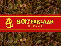 https://www.fijnuit.nl/blog/sinterklaasintocht-2016-alles-wat-je-moet-weten Sinterklaasintocht dit jaar in Maassluis. Welke Pieten er zeker niet bij zullen zijn zie je op bovenstaande link, een groot gemis :(