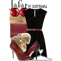 A fashion look from July 2013 featuring Warehouse dresses, Rachel Roy pumps and Clare V. clutches. Browse and shop related looks.