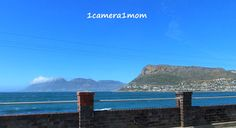1camera1mom: Driving to Boulders Beach, Cape Town - Part 4  http://1camera1mom.blogspot.com/2013/02/driving-to-boulders-beach-cape-town.html# #South #Africa