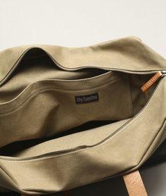 3e33414bb17 cheap designer fake handbags, designer fake handbag sale, designer fake  handbags for less,