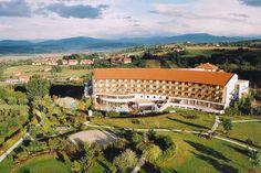 Spa Hotel, Visit Austria, Outdoor Pool, Front Desk, Paris Skyline, The Good Place, Dolores Park, Explore