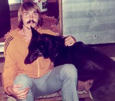 Prefontaine and Lobo