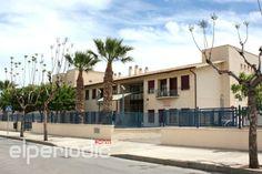 La residencia de la tercera edad de Almassora colabora en el programa de inserción laboral de Cruz Roja :: elperiodic.com