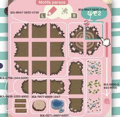 13+ Fakten über Acnl Qr Codes Dresses? Maybe you would