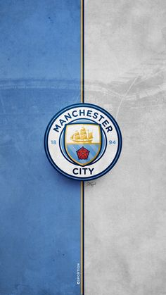 Football Love, Football Fans, Wallpaper Art, Iphone Wallpaper, Football Wallpaper Iphone, Manchester City Wallpaper, Bargello Quilts, Cool Photos, Basketball