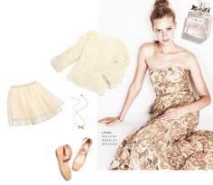 Shop Sugar Plum Fairy Fashion