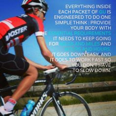 #quotes for @guenergylabs