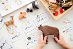 Panda, Dinosaur Stuffed Animal, Homeschool, Education, Kids, Grande Section, Diy Couture, Master, Dracula