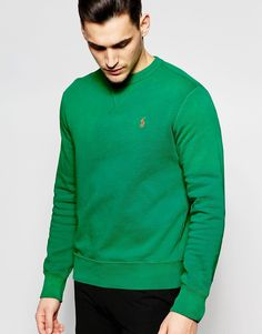 Shopping man green blazer sweatshirt t-shirt trousers bomber jackets ASOS | Free daily personalized curated mensfashion style advice
