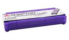 Shapton Professional #30000