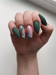 Edgy Nails, Stylish Nails, Swag Nails, Grunge Nails, Classy Nails, Fire Nails, Minimalist Nails, Best Acrylic Nails, Dream Nails
