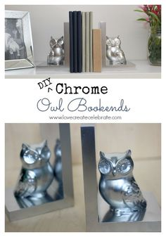 Ooo I need this Diy Home Crafts, Decor Crafts, Crafts To Make, Easy Crafts, Diy Home Decor, Owl Crafts, Space Crafts, Craft Space, Cool Diy Projects