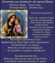 I Love You, My Love, Poland, Pray, Santa, Prayers, God, Prayer, Faith
