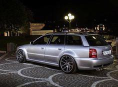 "1,388 Likes, 6 Comments - Audi_Bahn (@audi_bahn) on Instagram: ""Shine on ✨ . . . --> @jorgens11   --> @apix.no #Audi #rs4 #b5 #rs4avant #gmbh #quattro #sline…"""