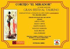 arquitectura taurina | Vamosalostoros Festival Taurino en San Miguel de Allende Gto. entrada ...