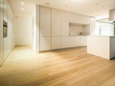 Hardwood Floors, Flooring, Hard Wood, Divider, Garage Doors, Outdoor Decor, Room, Furniture, Home Decor