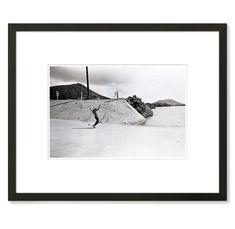 Photographers – Page 8 – ARCHIV-E