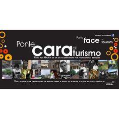 http://turismo.dicoruna.es/industrial/es/construyendo-lo-cotidiano/ponle-cara-al-turismo