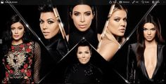 KUWTK  Rob Kardashian  Why I shunned the baby shower  MyTopShows