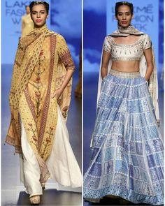Indian Models Walks the Ramp for Designer #AnitaDongre at Lakme Fashion Week 2016. @BOLLYWOODREPORT ! . .  #Instabollywood #bollywood #india #indian #desi #mumbai #delhi #noida #gurgaon  #bollywoodfashion #indianstyle #indianfashion #aditiraohydari #lakmefashionweek #lfw2016 #lfw #Mumbai  #bollywoodreport #anitadongre #celebritystyle #fashionphotography  @BOLLYWOODREPORT !! . For more follow #BollywoodScope and visit http://bit.ly/1pb34Kz