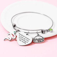 Jughead Armband inspiriert Riverdale Armband Betty Jughead