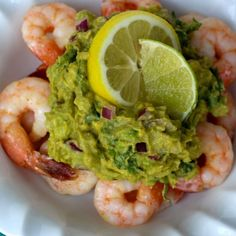 5 New Recipes For The Weekend By Supermart — Tush Magazine Tush Magazine, Guacamole, New Recipes, Avocado, Snacks, Ethnic Recipes, Food, Appetizers, Lawyer