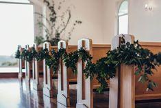 Summergrove Chapel :: Premium Tweed Coast Wedding Venue