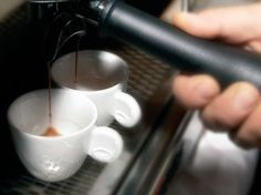 Want to order your coffee while traveling in Italy like a local? This article discusses Italian Coffee Culture and how to order your . How To Order Coffee, Italian Coffee, Coffee Culture, Coffee Travel, Best Coffee, Italy Travel, Nespresso, Coffee Maker, Canning