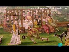 """Juana I de Castilla (1479-1555), mas conocida como Juana """"la loca"""", nunca pudo reinar. Primero su marido el archiduque Felipe de Austria, después su padre Fe..."""