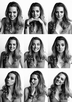 Sans titre | Katelyn Tarver | Auteur : cameronrad | Flickr - Photo Sharing!