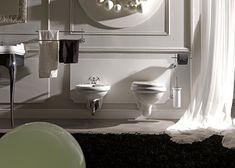 Binnenwerk Toilet Reservoir : 57 best klassieke toiletten images aircraft airplane airplanes